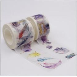 专业和纸胶带,和纸胶带,宝仕锐莱(查看)图片