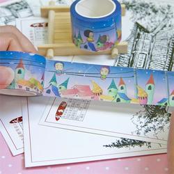 异形胶带价、异形胶带、宝仕锐莱胶粘图片
