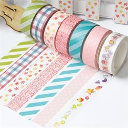 和纸胶带印刷、宝仕锐莱、和纸胶带图片