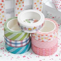 美纹纸胶带生产厂家|美纹纸胶带|宝仕锐莱和纸胶带(查看)图片