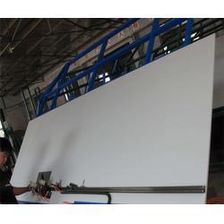北京合众创鑫(多图),二手铝条折弯机出售,二手铝条折弯机图片
