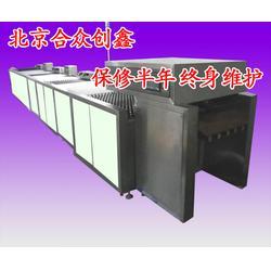 北京合众创鑫自动化、甘肃二手四边磨机、甘肃二手四边磨机出售图片
