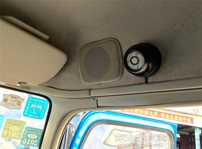 视频监控、朗固智能、车辆远程视频监控图片