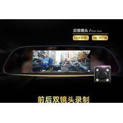 山西行车记录仪、朗固智能、车联网行车记录仪图片
