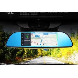 1080p 行车记录仪、行车记录仪、朗固智能图片