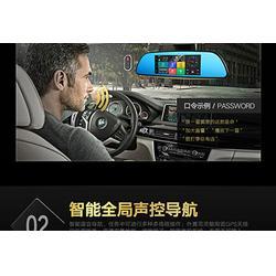 高清行车记录仪,行车记录仪,朗固智能图片