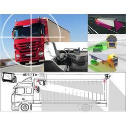 视频监控,长途车车载视频监控,朗固智能(优质商家)图片