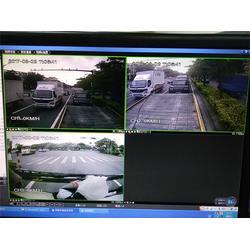 网络视频监控、视频监控、朗固智能图片