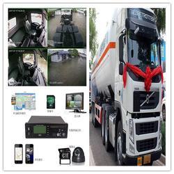 视频监控|朗固智能|贵金属车车辆视频监控图片
