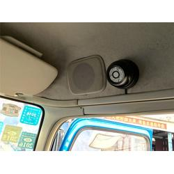 车视频监控、停车视频监控、朗固智能(优质商家)图片