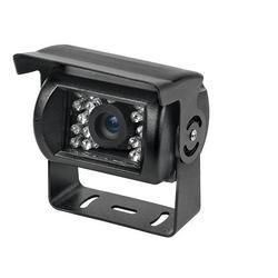 朗固智能(图),车载视频监控系统,视频监控图片