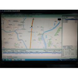 视频监控、危化品车车辆视频监控、朗固智能(优质商家)图片