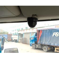车辆无线视频监控|朗固智能|视频监控图片