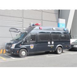 车视频监控|朗固智能|冷链车视频监控系统图片