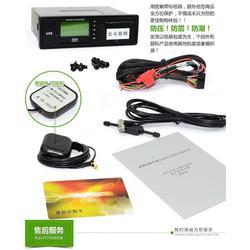 租赁车行车记录仪、行车记录仪、朗固GPS部标定位(查看)图片