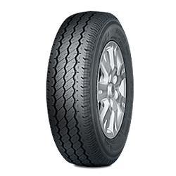 晋中固耐得轮胎加盟费多少-山西固耐得轮胎-洛阳固耐得轮胎图片
