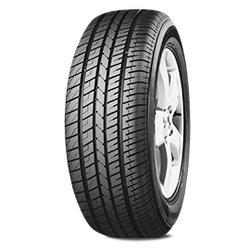 SUV越野轮胎、宝丰县SUV越野轮胎代理商、固耐得轮胎图片