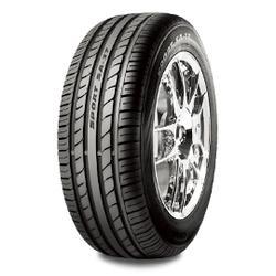 漯河防漏汽车轮胎品牌,洛阳固耐得轮胎,防漏汽车轮胎图片