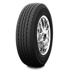 河南防爆轮胎,鹤壁防爆轮胎厂家,洛阳固耐得轮胎(优质商家)图片