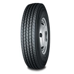 城市SUV用哪个牌子的车胎好,河南城市SUV轮胎,固耐得轮胎图片