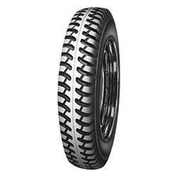 驻马店防扎轮胎如何代理、洛阳固耐得轮胎、河南防扎轮胎图片