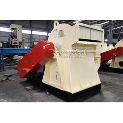 木材粉碎机型号、云科木材粉碎机、合理-云科机械厂