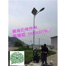 绥阳县/正安县LED太阳能路灯习水县太阳能路灯多少钱图片