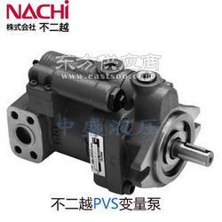 热卖原装正品日本不二越变量泵PVS-1B-16N1-12图片