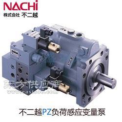 特价销售进口不二越液压泵PVS-1B-22N3-12图片