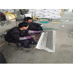 聚丙烯除霧器、華慶玻璃鋼、除霧器圖片