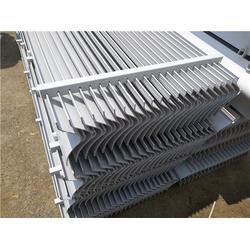 除雾器结构-华庆玻璃钢(在线咨询)除雾器图片