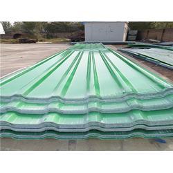 玻璃钢冷却塔面板生产厂家-华庆公司-冷却塔面板图片