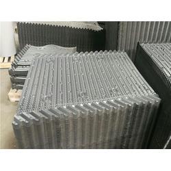 空研冷却塔填料-华庆公司-冷却塔填料图片
