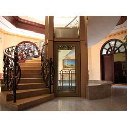 亳州家用电梯、合肥永安家用电梯、家用电梯图片