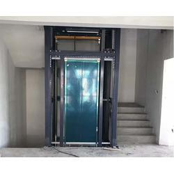 电梯多少钱,马鞍山电梯,合肥永安图片