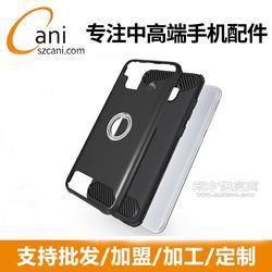 超薄s7e手机保护套公司制造沃尔金数码周边产品生产图片
