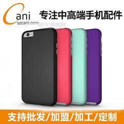 挂绳iphone6手机配件工厂代工沃尔金手机配件生产图片