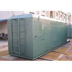 畜牧废水处理设备工艺-畜牧废水处理设备-山东利泰环保