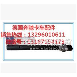 奔驰卡车OM603发动机机油压力传感器图片
