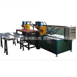 江苏木木电气(图)|桥架成型设备规格|栾城县桥架成型设备图片