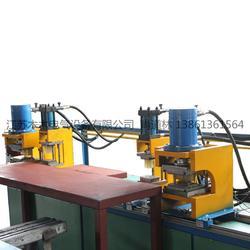 全自动桥架生产厂家、全自动桥架生产、江苏木木电气图片
