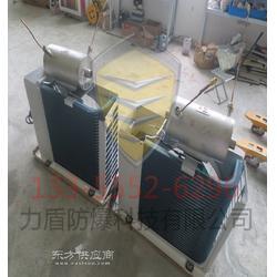 医药轻工专用力盾2匹防爆空调全新技术结构紧致图片