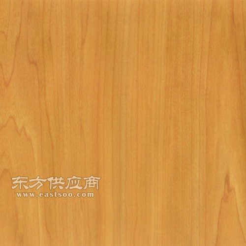 12mm厚印茄木实木地板图片