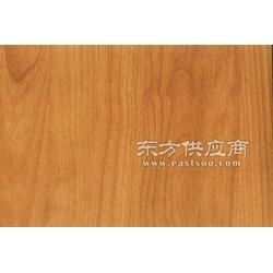 16mm厚FIN-26白橡木复合地板一平米图片
