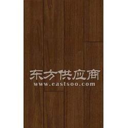 20mm厚水曲柳实木地板直销价图片