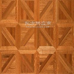 15mm厚圣象地板三层实木地板厂家价图片