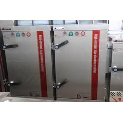 卤菜柜回收公司-胡刚厨具(在线咨询)江北卤菜柜回收图片