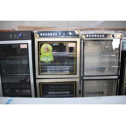 二手厨具回收公司|厨具回收|胡刚厨具回收(查看)图片