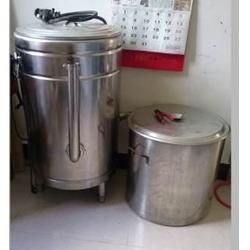 二手厨具回收公司|厨具回收|胡刚厨具回收部图片