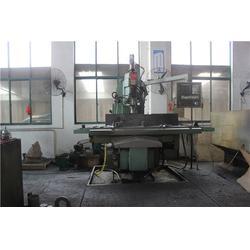 激光切割加工-無錫奧威斯機械公司-激光切割加工企業圖片